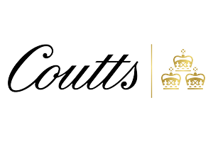 Coutts Careers
