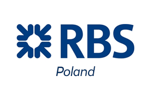 RBS Poland Careers