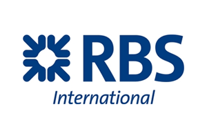 RBS International Careers