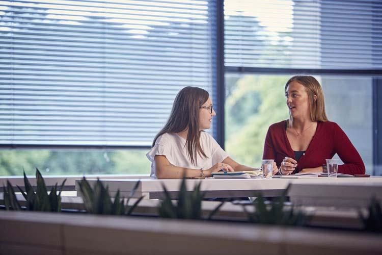 Internships | RBS Careers