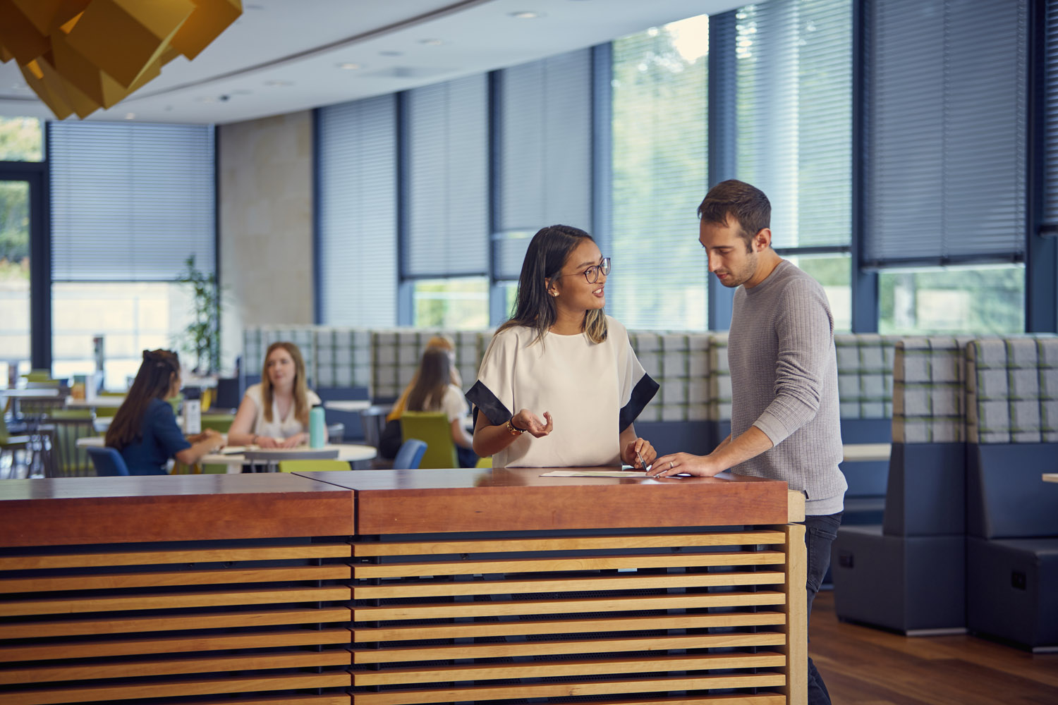 Private Banking | Graduate Programmes | RBS Careers