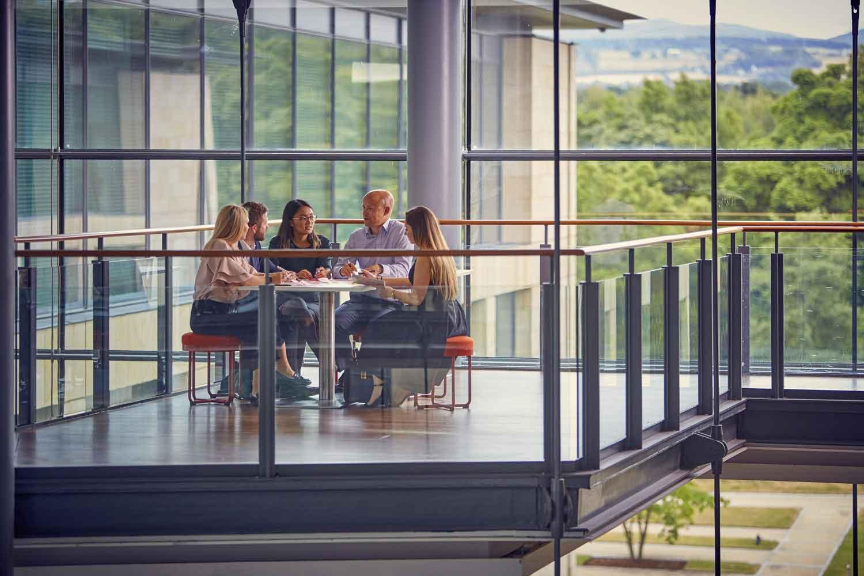 Graduate and Internships | RBS Careers