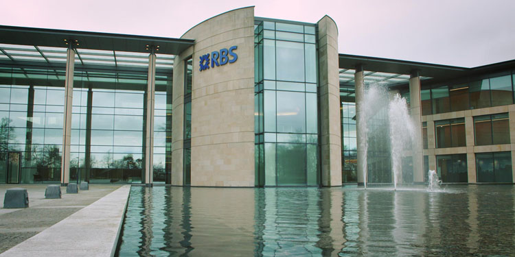 Careers At Rbs
